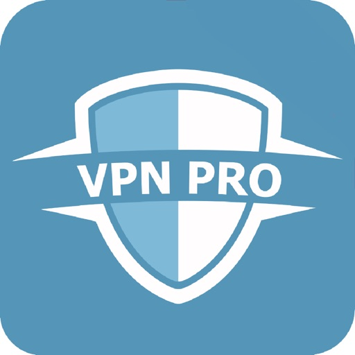 VPN Pro: Private Browser Proxy