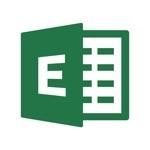 表格手机版-excel表格制作编辑教程