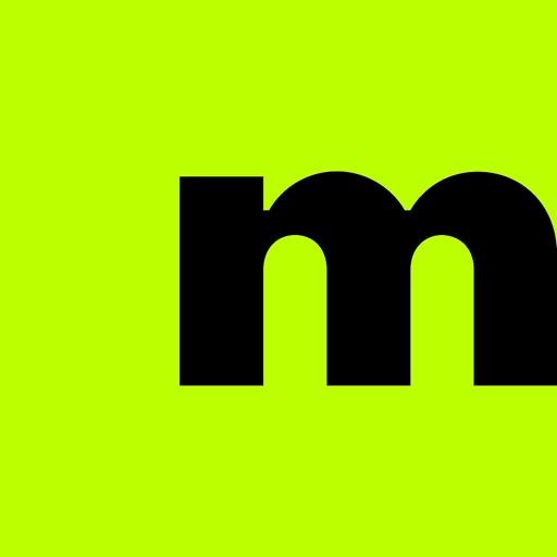 MRKT - buy, sell, be creative
