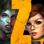 Zero City: Zombie-Überleben