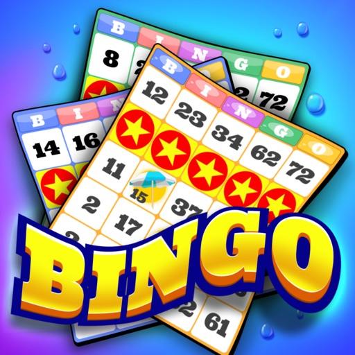 Bingo Paradise: Cash Prizes