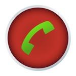 Cally - Call Recorder ACR