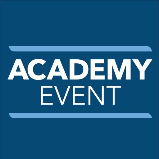 AcademyEvent