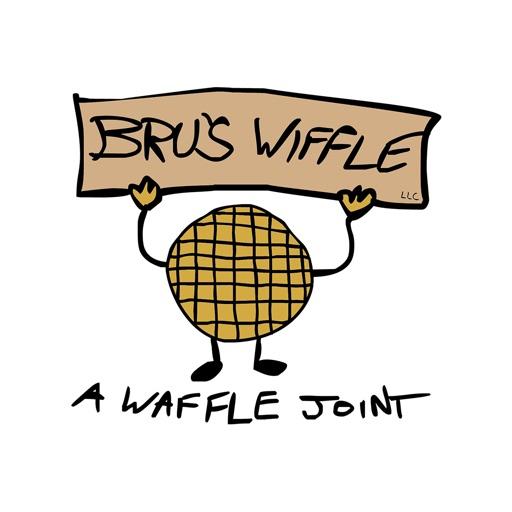 Bru's Wiffle