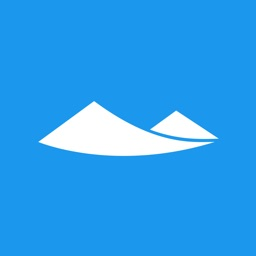Carta - Manage Your Equity