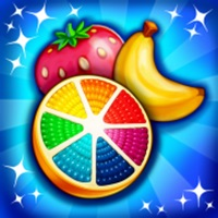 Juice Jam! Match 3 Puzzle Game free Coins hack