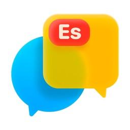 Dialogo: learn Spanish faster