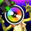 ZombieMe - ゾンビミー