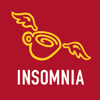 Insomnia Coffee