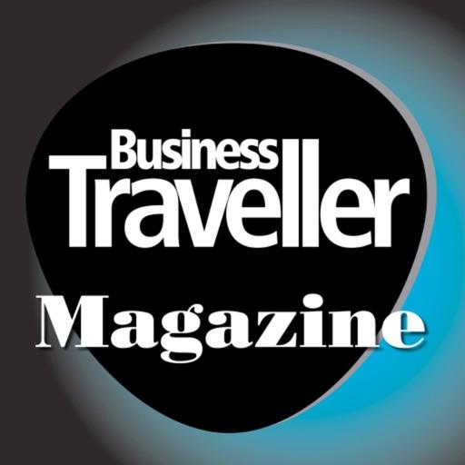 Business Traveller (UK)
