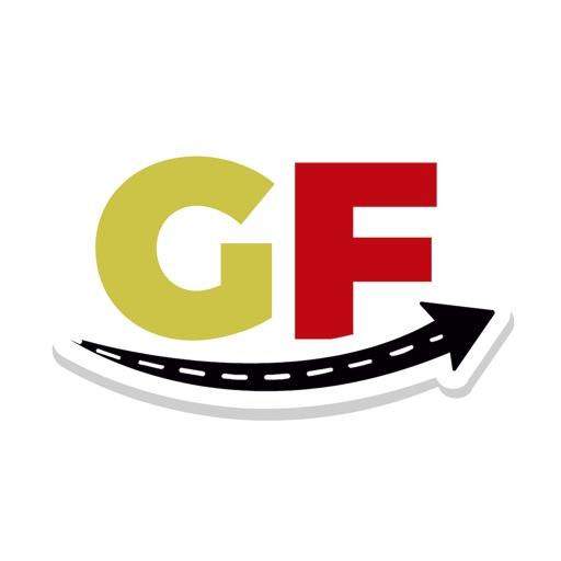 Go-Flet