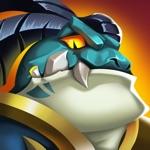 Idle Heroes - Idle Games
