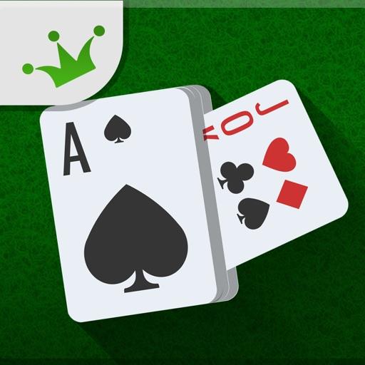 Canasta Jogatina: Card Games