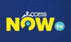 AccessNow TV
