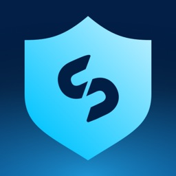 Switcherry VPN & WiFi Proxy
