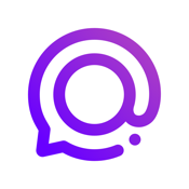 Hop - email messenger icon