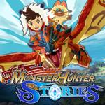 Monster Hunter Stories Hack Online Generator
