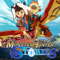 App Icon for Monster Hunter Stories App in United States App Store