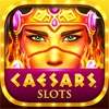Caesars Casino Official Slots - iPhoneアプリ