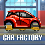 Motor World: Car Factory Hack Online Generator  img