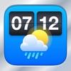 Weather+ - 天気アプリ