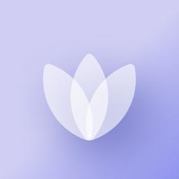BreatheIn - Breathing exercise