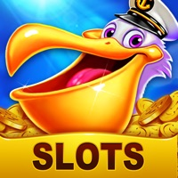 Cash Mania - Casino Slots free Coins hack