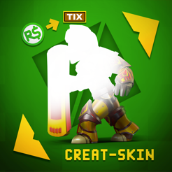 Skin For Roblox Free Download