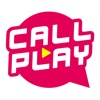 CallPlay