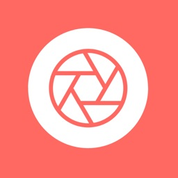 Slideshow Maker Music to Video