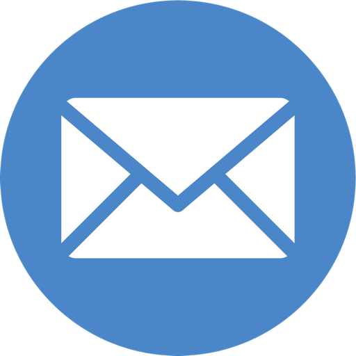 Emlx Email Converter