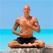 Breathe - with Stig Pryds
