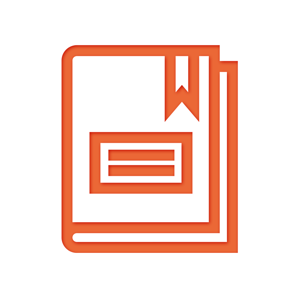 Story Planner for Writers app