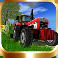 Codes for Tractor : More Farm Driving Hack
