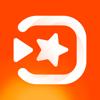VivaVideo-動画編集&動画作成&動画加工