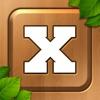 TENX - 木製ナンバーパズル - iPhoneアプリ
