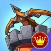 Castle Defender Premium - iPadアプリ