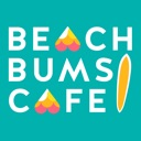 Beach Bums Cafe