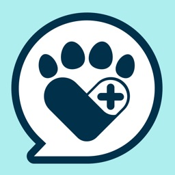 Fuzzy: Live vet care & support