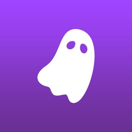 Halloween Widget