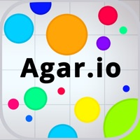 Agar.io hack generator image
