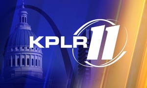 KPLR 11 - St. Louis, Missouri