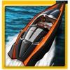 Jet Boat Speed Racer