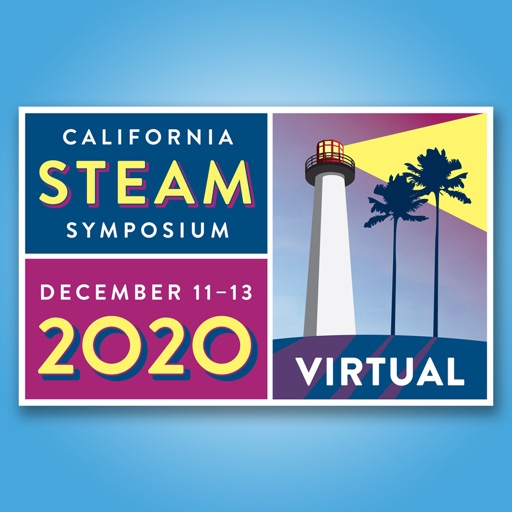 CA STEAM 2020
