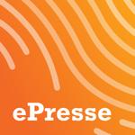 ePresse : presse et magazines pour pc
