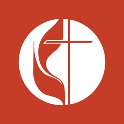 First Methodist Church Humble