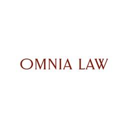 Omnia Law