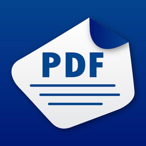 PDF Editor - Creator, Reader