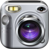 Fisheye Lens for Instagram