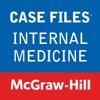 点击获取Case Files Internal Medicine 5